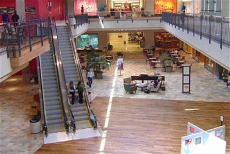 FlatIron Crossing Mall