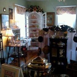 royal tea room royal tea room coffee tea la plata md yelp