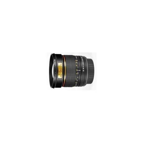 Samyang 85mm F 1 4 Nikon samyang 85mm f 1 4 as if umc nikon ae biglens