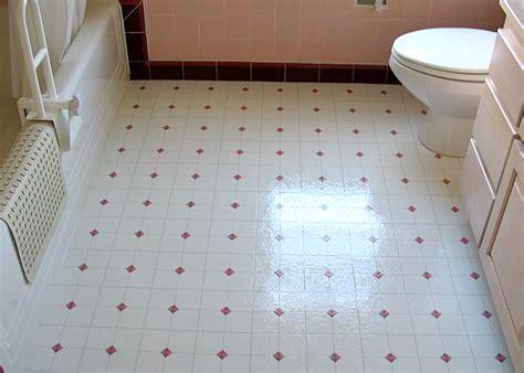 pattern sheet vinyl sheet vinyl flooring patterns and flooring offers a modern