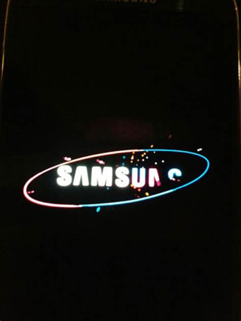 galaxy s5 boot and shutdown animation for galaxy s4 s3