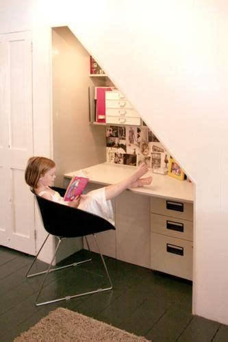 Office Desk Stairs 25 Best Ideas About Desk Stairs On