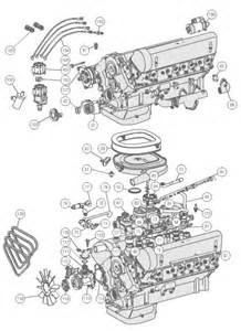 380sl engine diagram get free image about wiring diagram