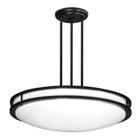 in house designer job description lighting designer job description lighting designer fixtures house lighting