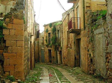 casas en italia en italia se pueden comprar casas por un euro notas la