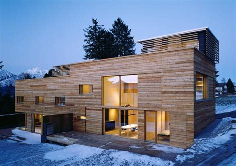 clt  stora enso wood products