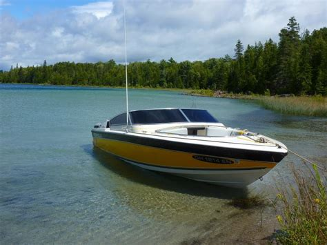 spider ls for sale rudy s jeeps llc rudy s boat for sale 86