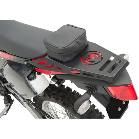 Crf250l Rack by Moose Xcr Rear Rack For Crf250l 13 14 Solomotoparts