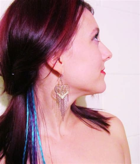 black hair salons lincoln ne hair extensions in lincoln nebraska norhe extensions