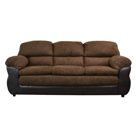 piedmont furniture abigail sofa walmart