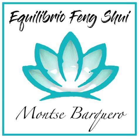 equilibrio feng shui reto la casa a 241 o feng shui en equilibrio feng shui
