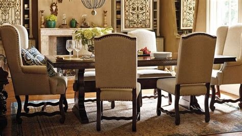 valetta trestle dining table 87 best beautiful rooms images on 1