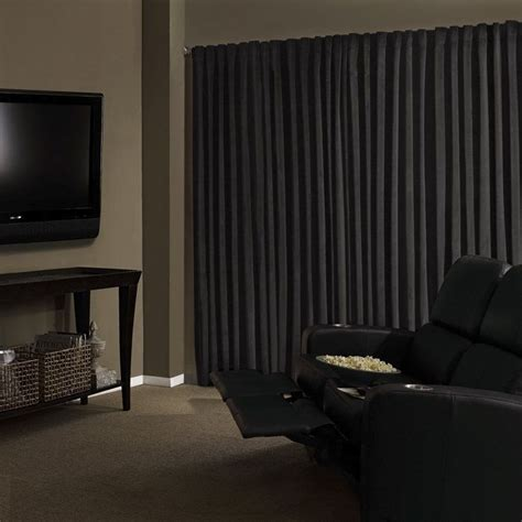 home theater design images  pinterest cinema