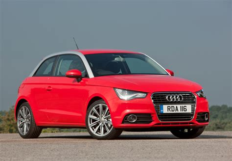 Audi A 1 Gebraucht by Audi A1 For Sale Used Audi A1 Cars Parkers