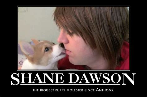 Shane Dawson Memes - shane dawson meme c by imaginingcoma on deviantart