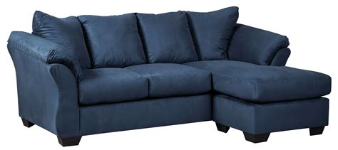royal blue sectional couches royal blue aparment sectional sectioinal sofa sets