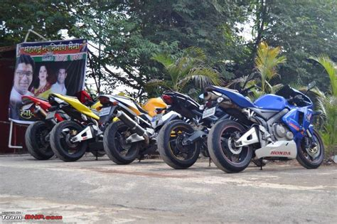 Suzuki Cbr 600 Yogisays09 S 2000 Suzuki Gsx1300r Hayabusa And 2003 Honda