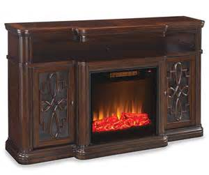 Electric Fireplaces Big Lots by Best 25 Big Lots Electric Fireplace Ideas On