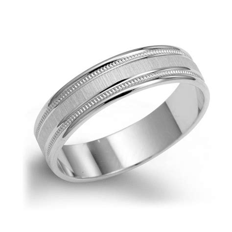 mens wedding ring los angeles 313 best images about mens wedding bands los angeles on