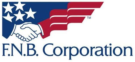 national bank corporation national bank of pennsylvania s five branch