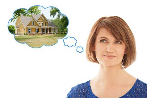 we buy houses as is how to keep the buyers interested while selling a house as is