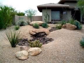 Desert Landscape Ideas For Backyards Best 25 Desert Landscaping Backyard Ideas On Pinterest Low Water Landscaping Desert