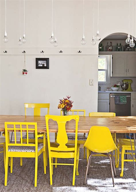 pale yellow kitchen walls best 25 pale yellow walls ideas on yellow