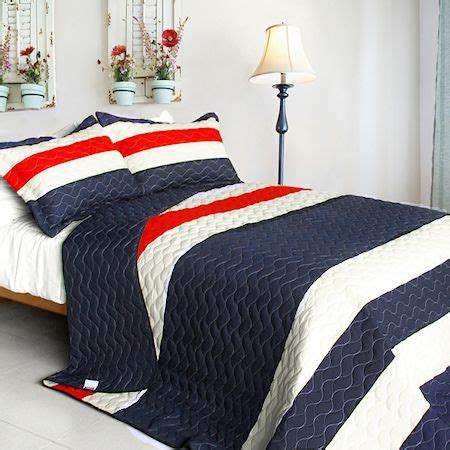 navy stripe comforter 81 best images about beds on pinterest twin xl boys