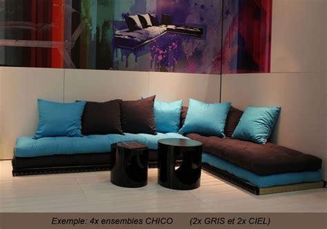 Frameless Sofa Bed by Futon Design Sofas Bed Gt The Frameless Gt Chico Set