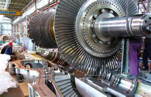 Fiat Steam Generator Fiat Tg50
