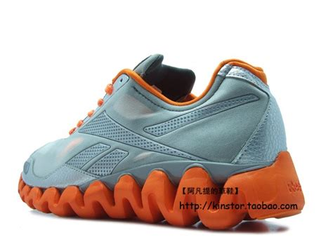 get ziggy with it the reebok zigtech 2010 update with
