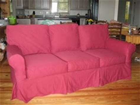 rowe furniture slipcover replacement rowe nantucket a 910 series