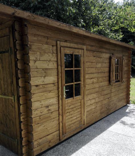 piccole tettoie in legno piccole costruzioni in legno