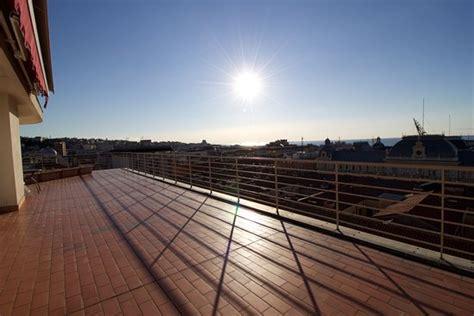 le terrazze trieste residence le terrazze hotel trieste prezzi 2017 e