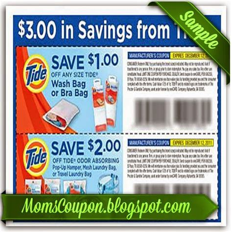 tide printable coupons march 2015 582 best images about online coupons 2015 on pinterest