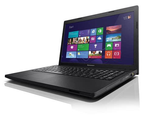 Kipas Laptop Lenovo G405s fan lenovo g400 g405 g500 g500a g505 g410 g510 f3007p