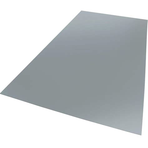 clear plastic sheet for top clear lexan sheet home lexan sheets home