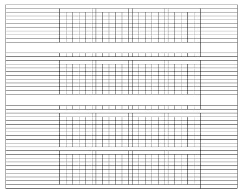 and foot score sheet sle and foot score sheet edit fill sign