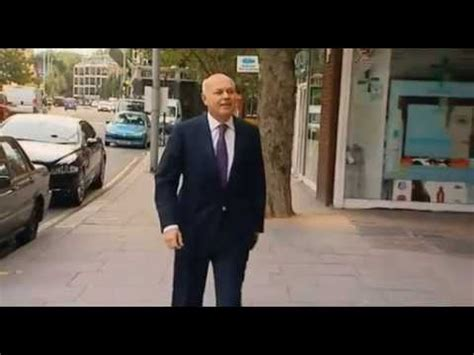 iain duncan smith bedroom tax esther mcvey savage attack on citizens advice bureau doovi