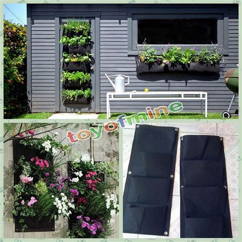 Balcony Hanging Planters by Popular Outdoor Flower Boxes Buy Cheap Outdoor Flower