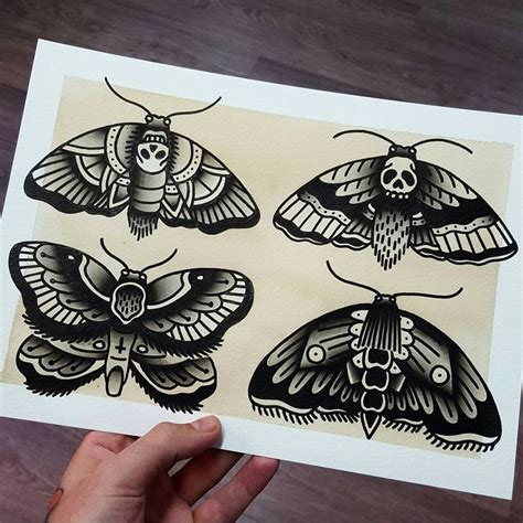 tattoo inspired home decor 25 best ideas about traditional tattoos on pinterest