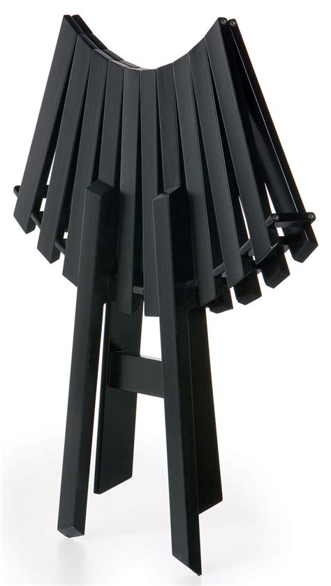 Wajan Stainles Uk 30 Cm By 555 low armchair clip chair by moooi black l 85 x h 71 5