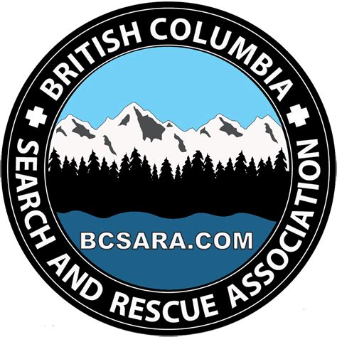 Bc Finder Bc Search And Rescue Association Representing The Sar Stakeholders Of Columbia