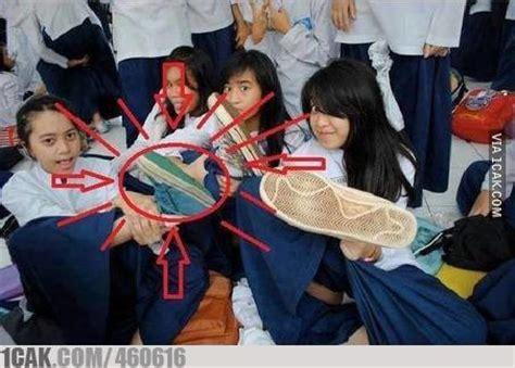 Salah Focus anti hoax hoax club foto foto yang bisa bikin salah fokus