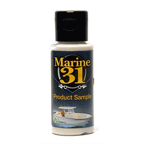 best boat wax sealant marine 31 gel coat carnauba wax sealant best boat wax