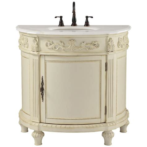 home decorators collection madeline 100 small bathroom vanities 4769 dining small bathroom vanities photos small bathroom vanities