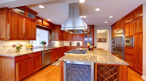 Easy Way To Clean Kitchen Cabinets Home Ideas On Easy To Clean Kitchen Design