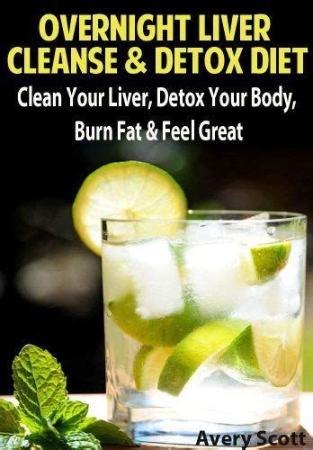 12 Day Liver Detox Diet Plan by Liver Detox Diet Exercise And Workout Plans