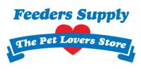 Feeders Supply Shelbyville Rd Help Us Reach 800 Adoptions Adoption Special Khs Gift
