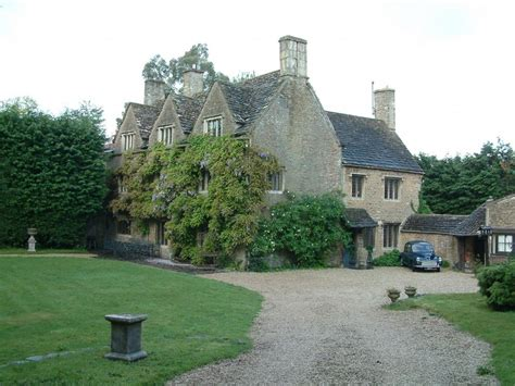 stonnwall manor coach house self catering